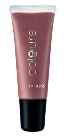 Colours Lipgloss Jucy Tubes Smoothy Pink