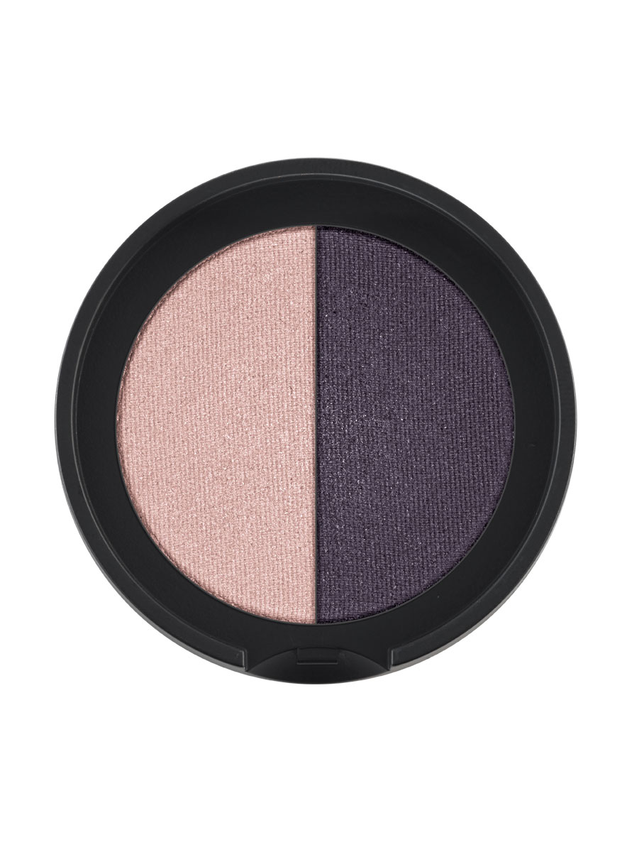 Colours Eyeshadow Vintage Rose N'Grape