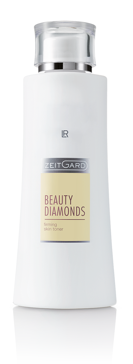 Beauty Diamonds Zeitgard Beauty Diamonds – Tónico Facial
