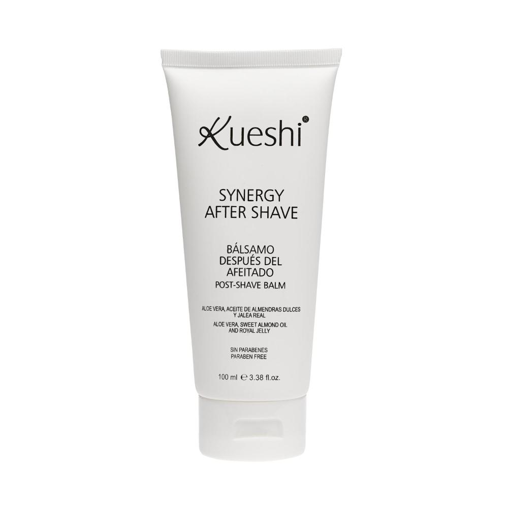 KUESHI AFTER SHAVE (100ml)