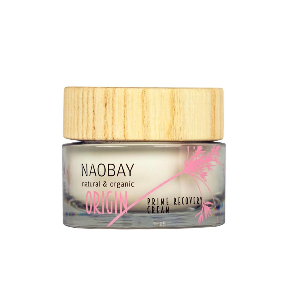 NAOBAY Crema Intensiva Prime Origin (50ml)