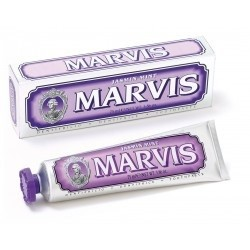 MARVIS DENTIFRICO JASMIN MINT 75ML