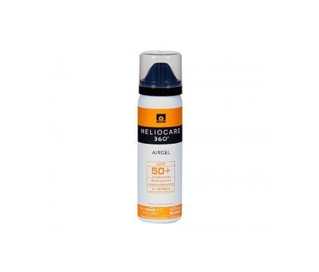 HELIOCARE 360 º AIRGEL 60 ML