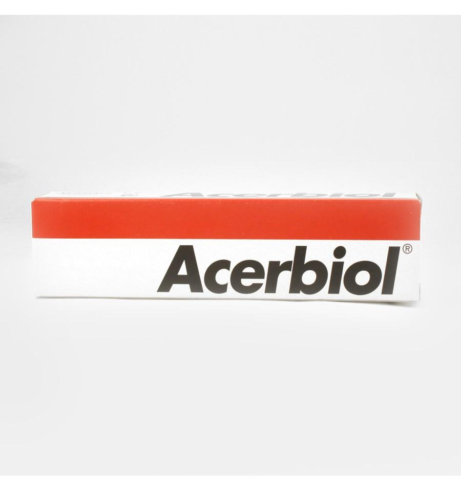 URGO ACERBIOL GEL 40 G