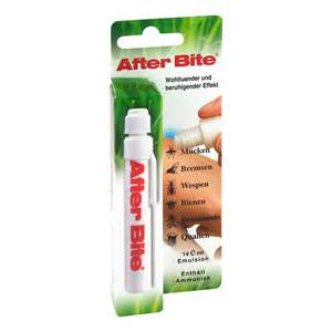 AFTER BITE ORIGINAL ROLL ON 14 ML