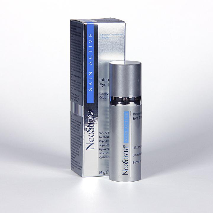 NEOSTRATA SKIN ACTIVE EYE 15 GR