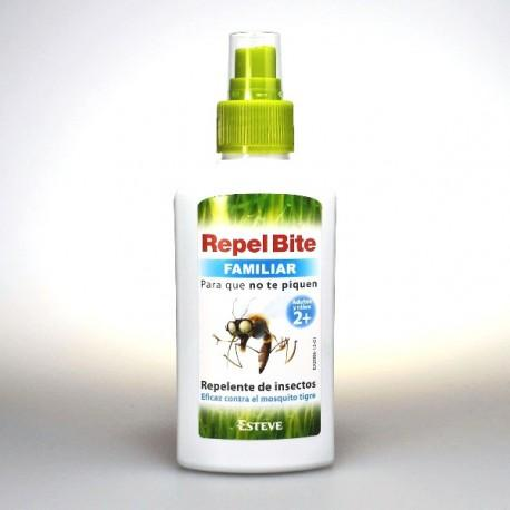 REPEL BITE SPRAY 100 ML
