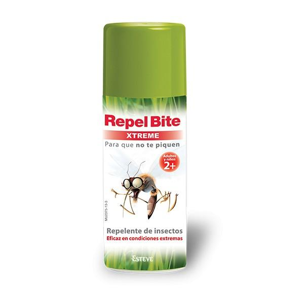 REPEL BITE EXTREME 100 ML