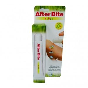 AFTER BITE NIÑOS CREMA 20 ML