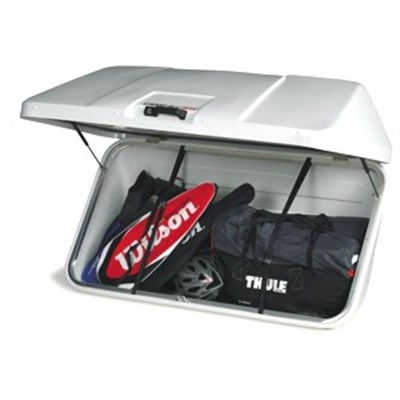 THULE CARRY ALL BOX