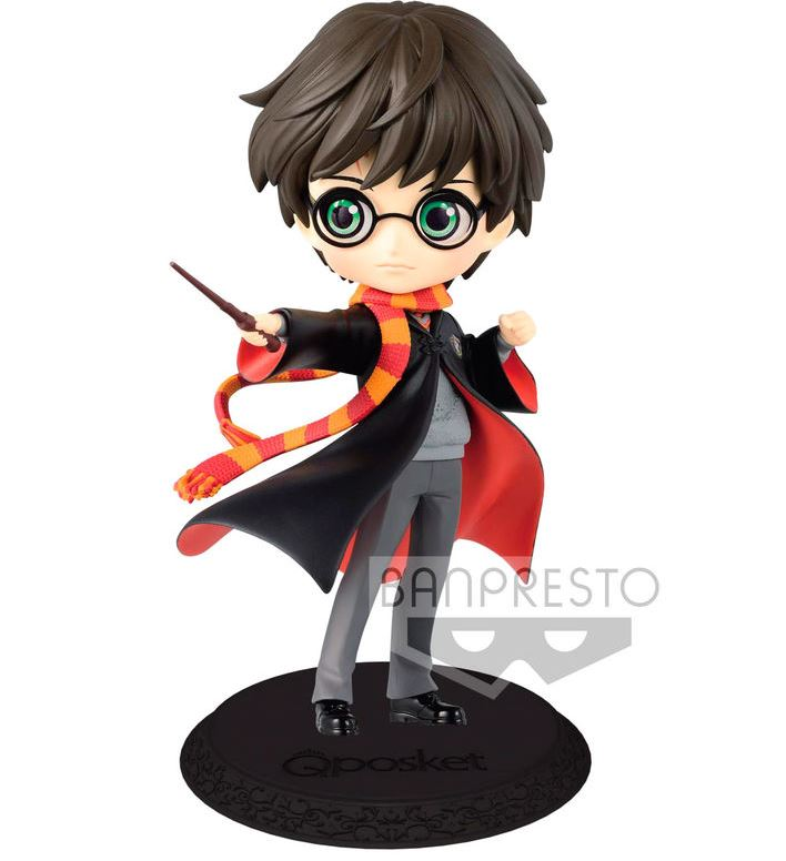 Harry Potter 14 cm