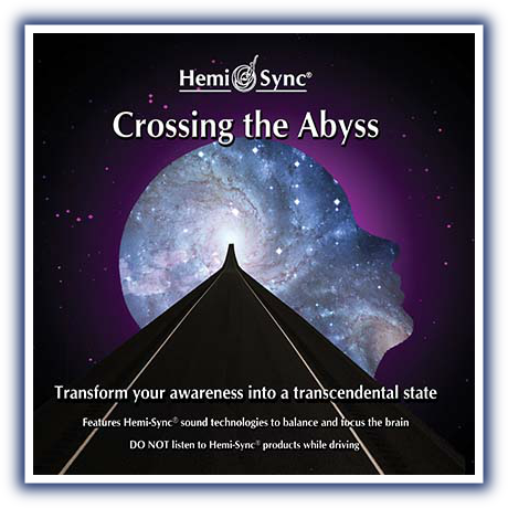 Crossing The Abbys
