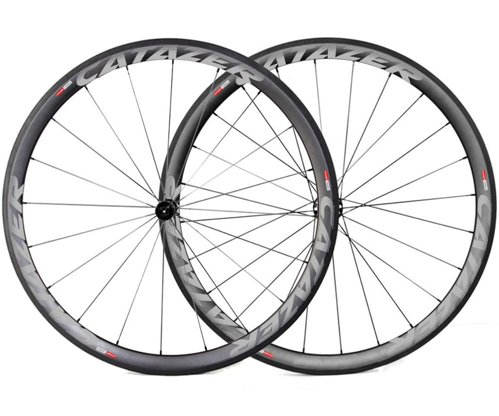 Catazer NS CLINCHER U T800