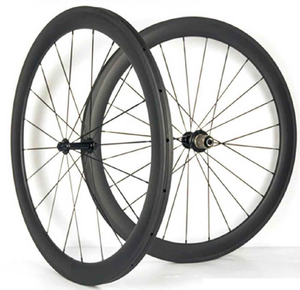 Catazer CN ANTIBITE CLINCHER