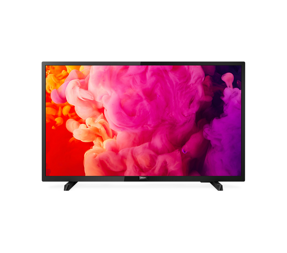 "PHILIPS 32PHT4503 32"" LED TV"