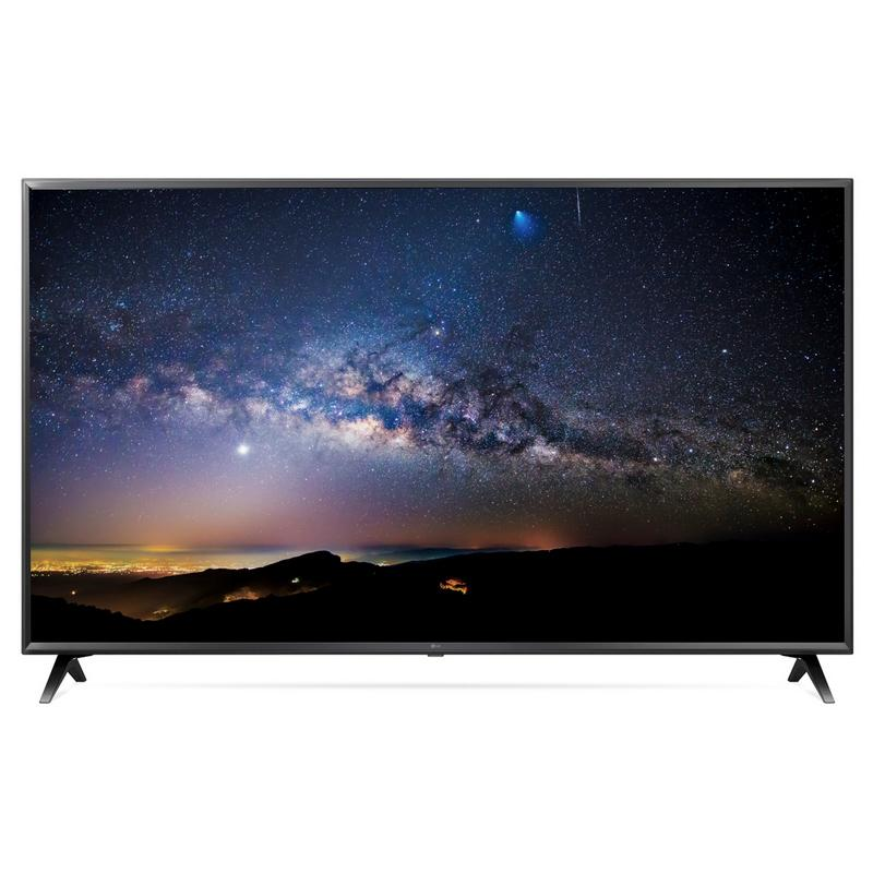 "LG 43UK6300PLB 43"" SMART TV 4K"