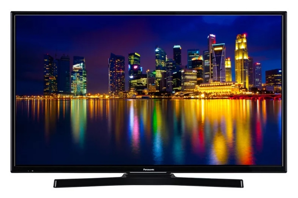 "PANASONIC TX43E200E 43"" FULL HD"