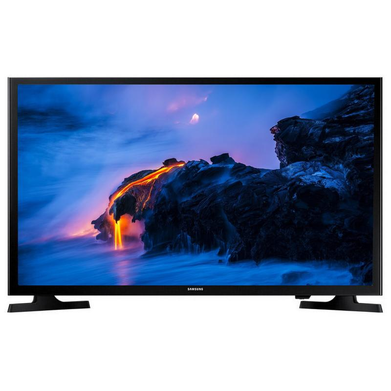 "SAMSUNG UE32J5200 32"" SMART TV FULL HD"
