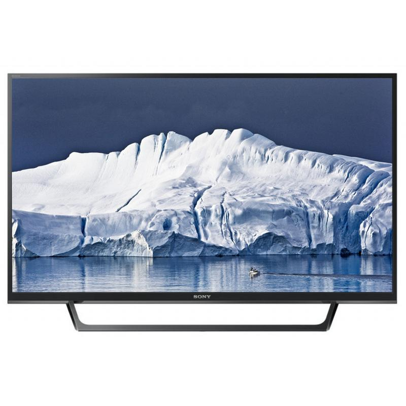 "SONY KDL32WE610 32"" SMART TV HD"