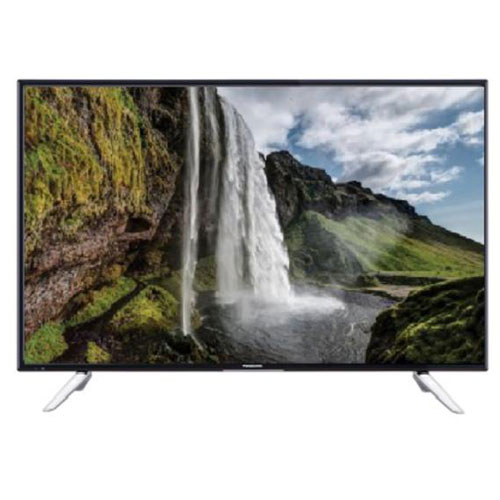 "PANASONIC TX43DS352E 43"" SMART TV"