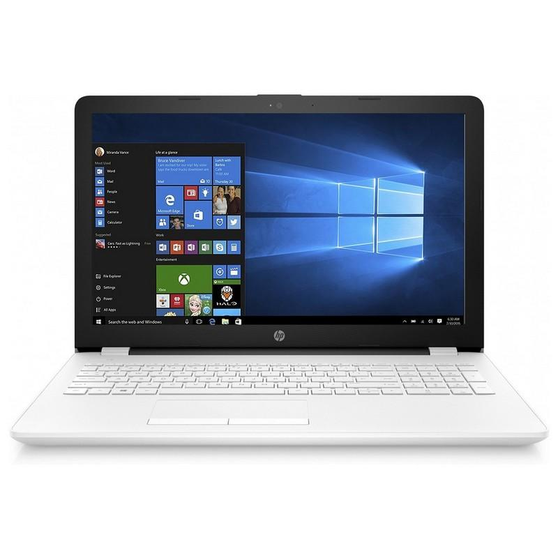 HP 15-BS006NS Intel Core i3-6006U/4GB/500GB/15.6""