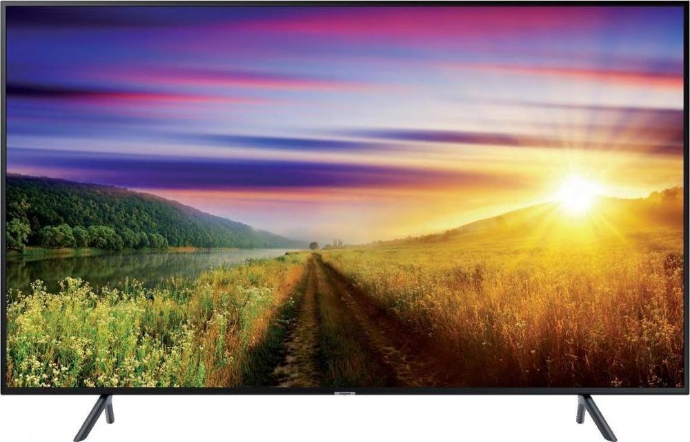 "SAMSUNG UE58NU7105 58"" UHD 4K SMART TV"