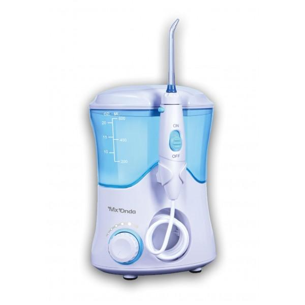 MX-ONDA IRRIGADOR DENTAL MX-HD2424