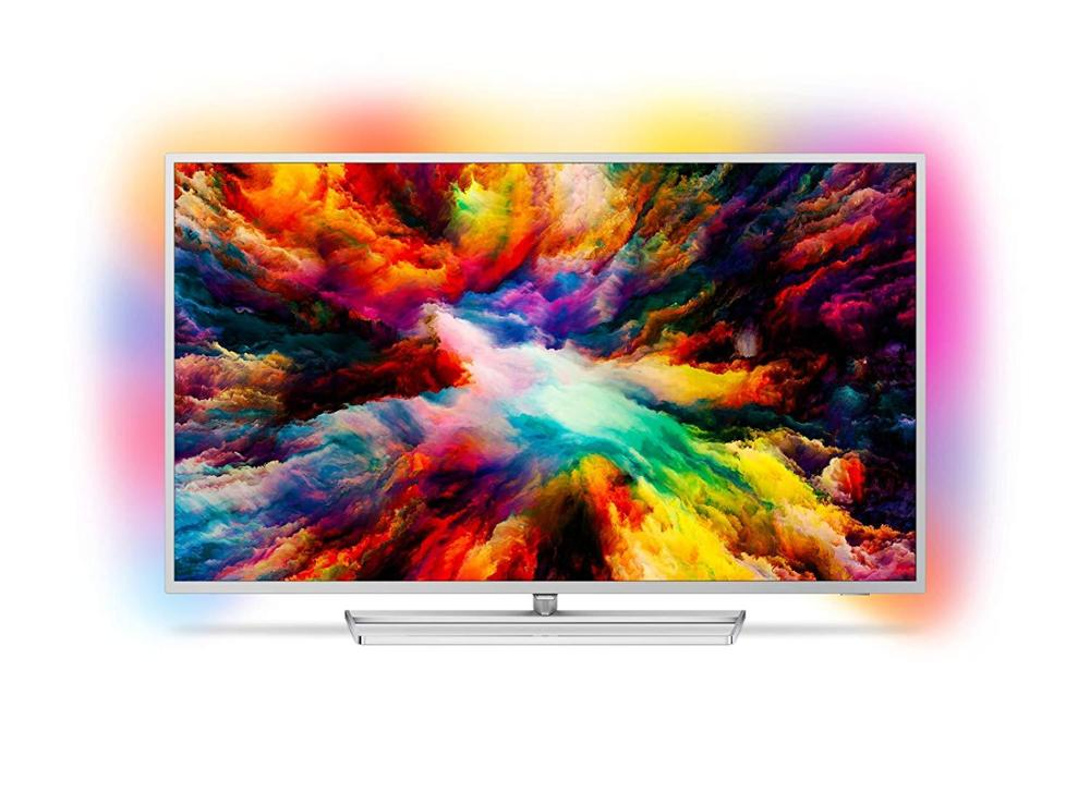 "PHILIPS 50PUS7363 50"" UHD 4K SMART TV ANDROID TV"