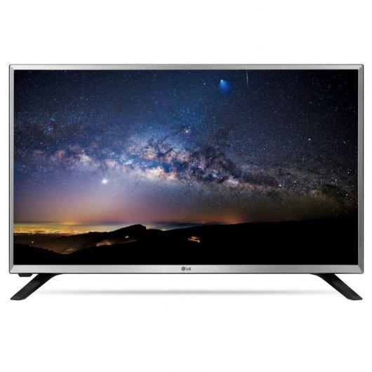 "LG 32LJ590U 32"" HD SMART TV"