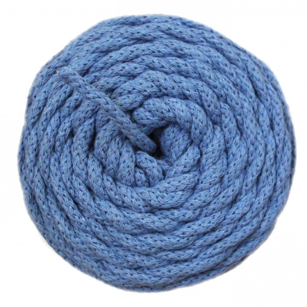 Casasol Cotton Air 5 mm