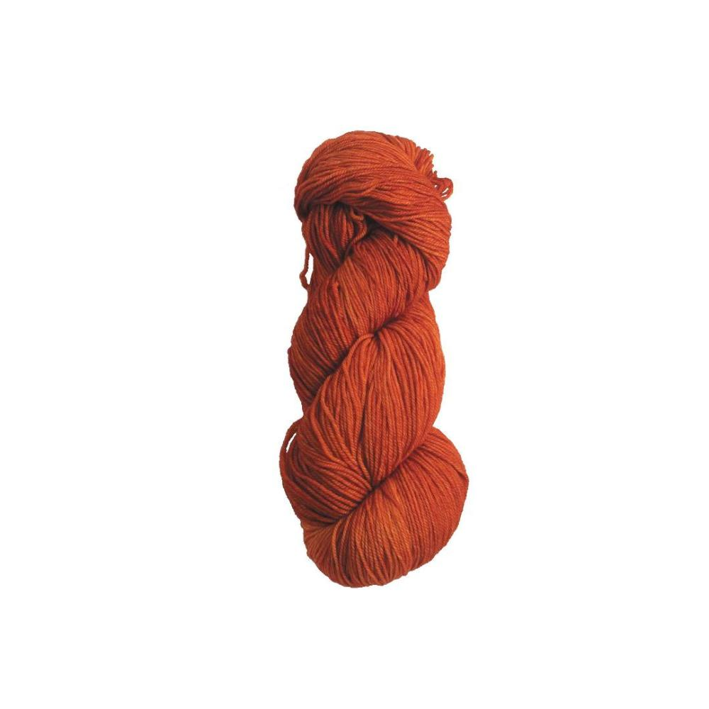 Malabrigo Sock 802-Terracota