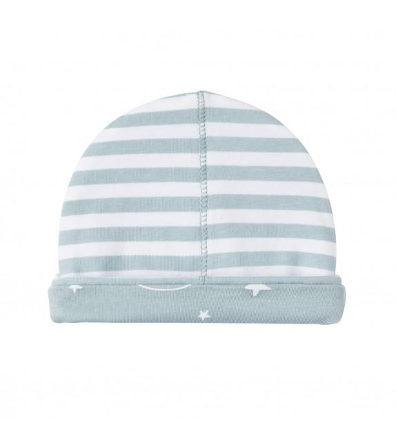 Mr. Moon Mint Gorro