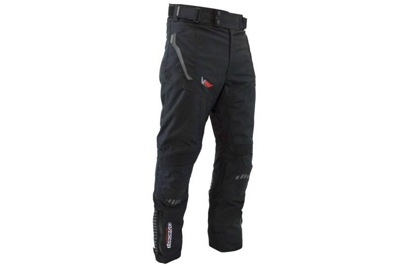 ON BOARD Pantalon BK-47 Negro