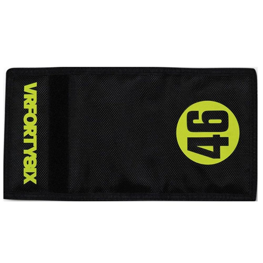 MERCHANDISING CARTERA OLD VR46