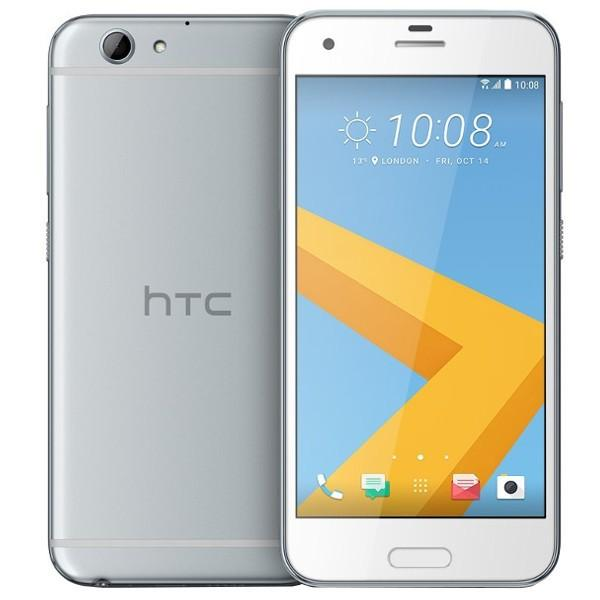 HTC One A9s Aqua Silver 32GB Libre