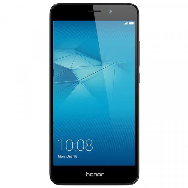 Honor 5C DualSIM Libre