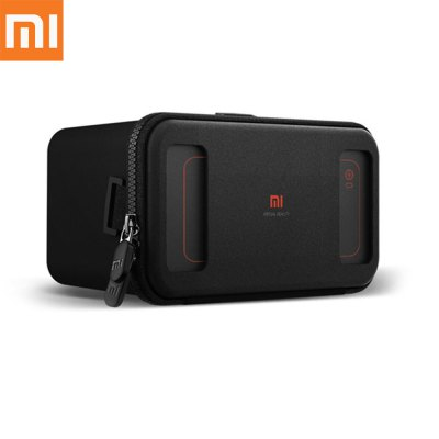 XIAOMI VR Virtual Reality 3D Glasses