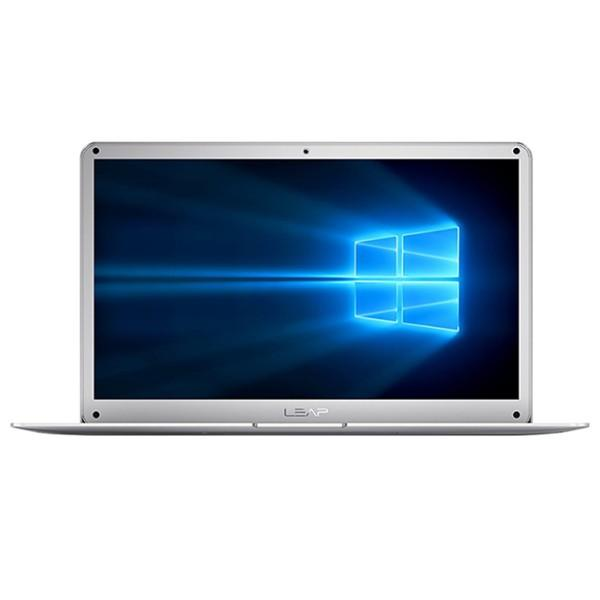 INNJOO LeapBook A100 Portátil con Windows 10
