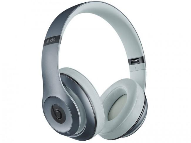 BEATS BY DR DRE Beats Studio v2.0 Auriculares Hi-Fi Originales