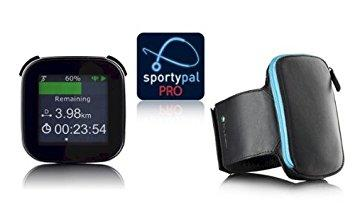 SONY XP110 SmartWatch Fitness Experience Pack Outlet