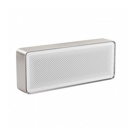 XIAOMI Mi Basic2 Altavoz Bluetooth