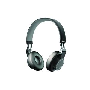 JABRA MOVE Cascos Bluetooth