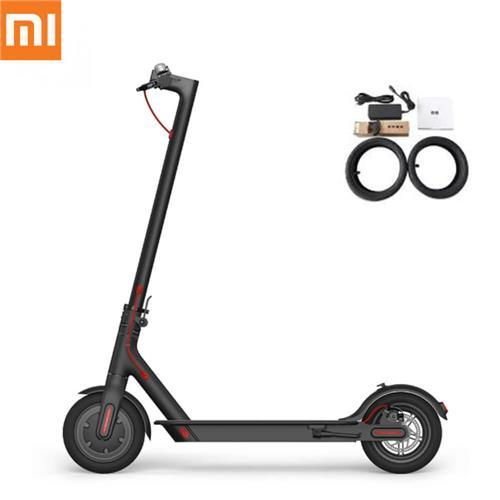 XIAOMI M365 Mi Electric Scooter Patinete Eléctrico versión Europea