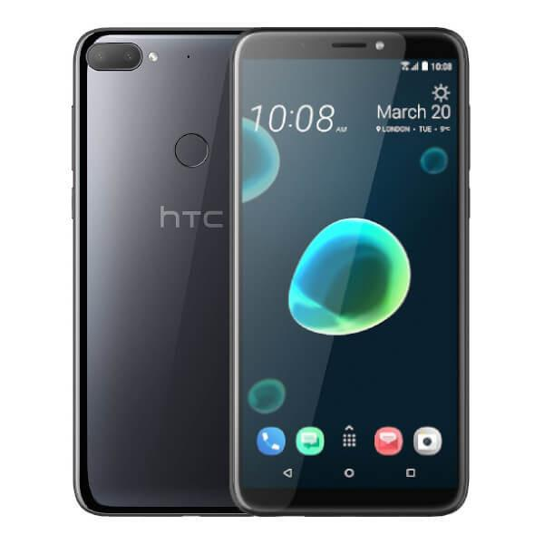 HTC Desire 12 Plus 3GB/32GB