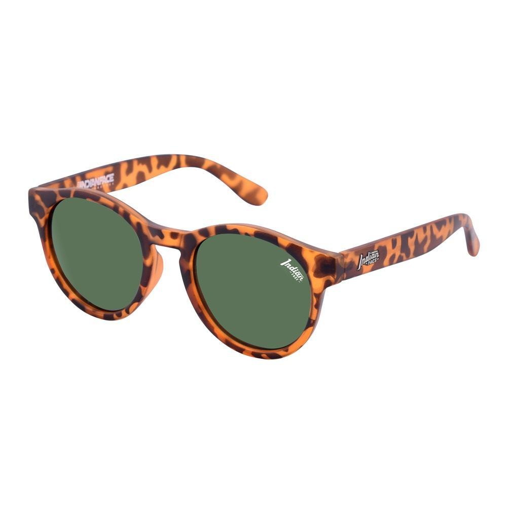 The Indian Face BONDI SOFT TORTOISE