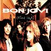 "Universal Music LP Bon Jovi ""These days"" 2LP 180 g."