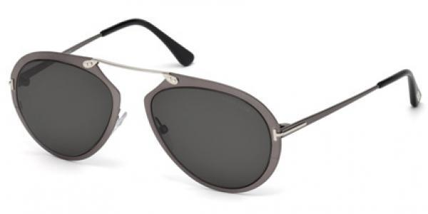 TOM FORD DASHEL TF508 08Z 53