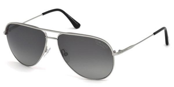 TOM FORD ERIN TF466 17D POLARIZED 61