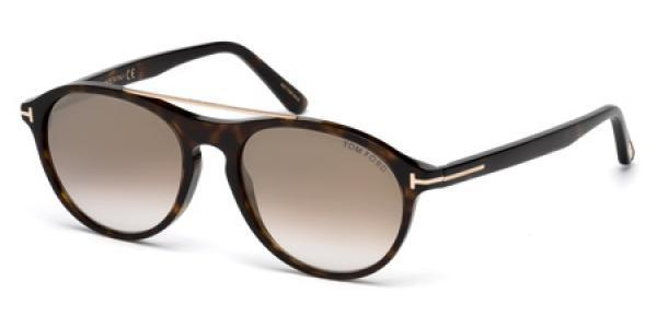 TOM FORD CAMERON 02 TF556 52G 53