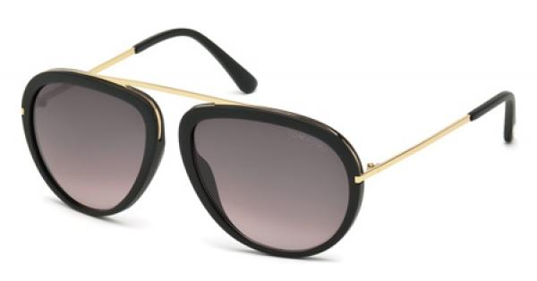 TOM FORD STACY TF452 02T 57